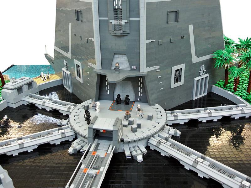 LEGO Star Wars - Σελίδα 4 25075200367_9229573c68_c