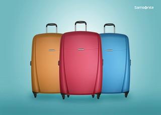 Product_Samsonite_suitcase