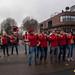 Carnaval Vaassen-2017_54