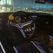 Chevrolet Camaro SS/RS ´67