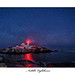 _MG_3707 Nubble Lighthouse by old 41