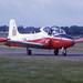 19880811-Finningley-2