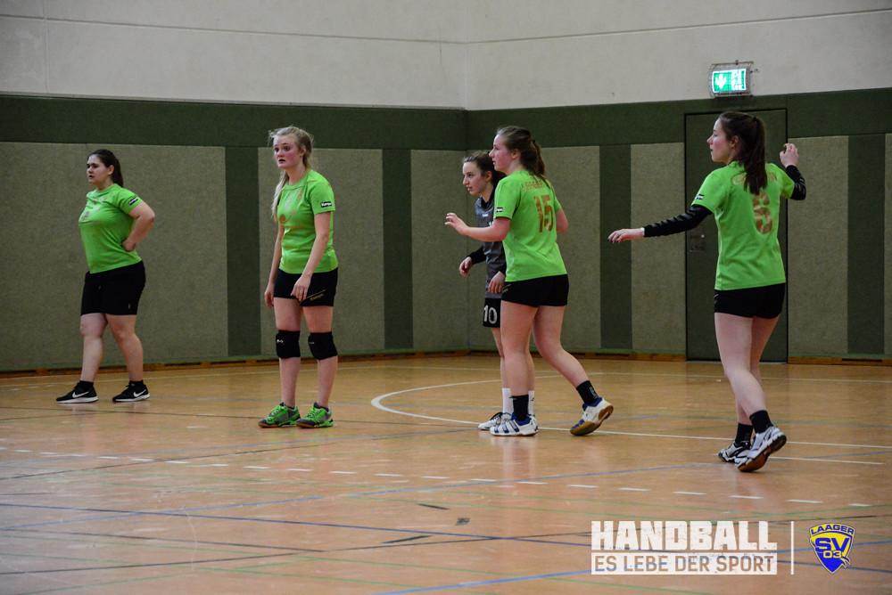 20180113 Laager SV 03 Handball wJA - Malchower SV (52).jpg