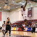 CWU_Mens_Basketball_0118201862516251
