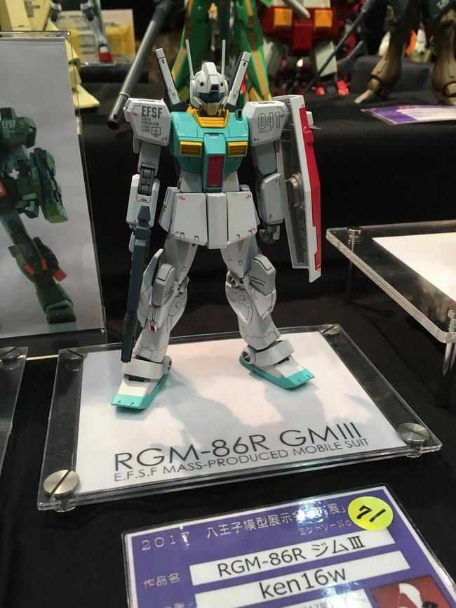 Hachi-Ten2018_68