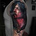 Dave Grohl Tattoo | Best Tattoo Ideas Gallery