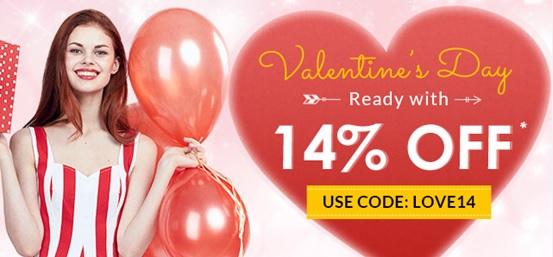 rosegal_valentines_day