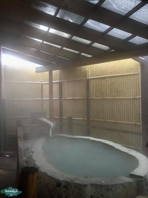 藏王溫泉住宿:和歌之宿