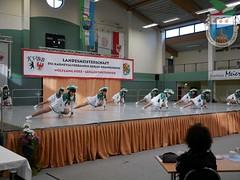 2018 Landesmeisterschaft KVBB