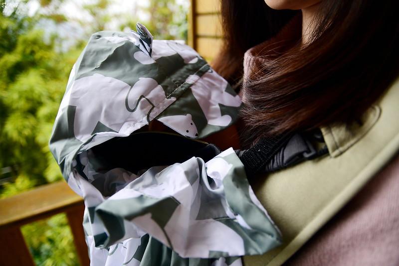 英國Caboo DXgo探索揹巾推薦嬰兒揹巾 (52)