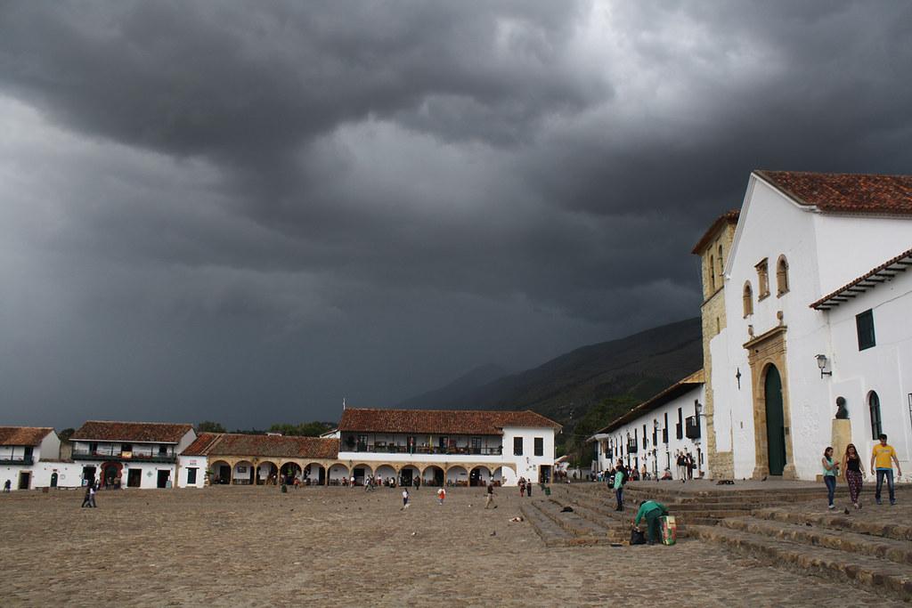 Villa-de-Leyba-2015_21