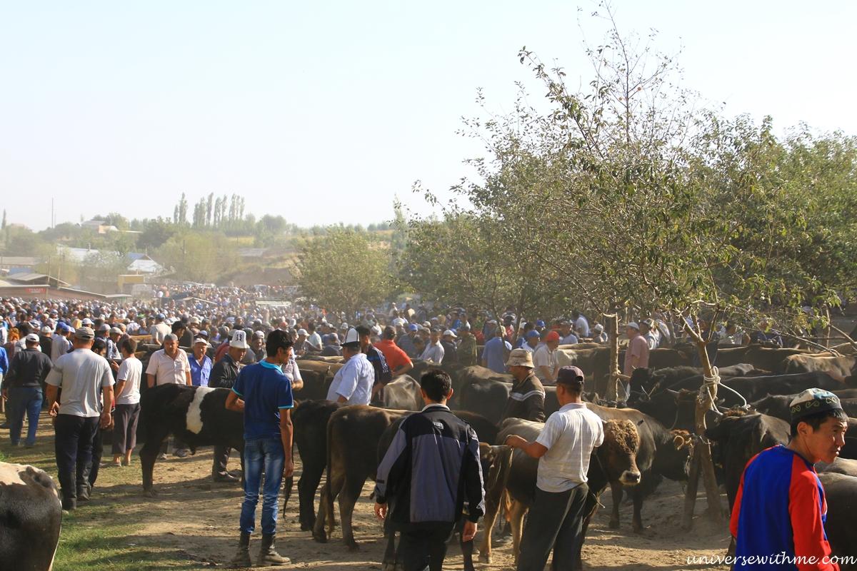 Kyrgyzstan Trip_010