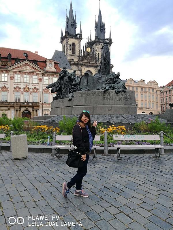 2017 Europe Prague 04