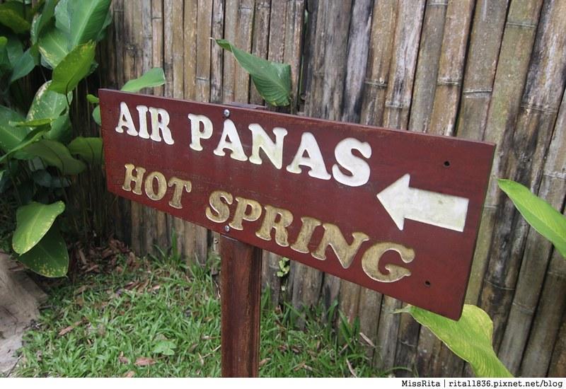 馬來西亞自由行 馬來西亞 沙巴 沙巴自由行 沙巴神山 神山公園 KinabaluPark Nabalu PORINGHOTSPRINGS 亞庇 波令溫泉 klook 客路 客路沙巴 客路自由行 客路沙巴行程49