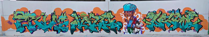 grim_kam_noke_nesy(AMPOSTA)