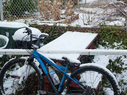 snow_on_bike-20180110-100
