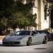 Best Sports Cars : Ferrari 458 Liberty Walk