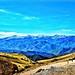I miei monti azzurri by diana.agostini