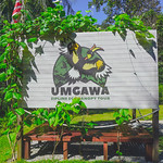 Umgawa Langkawi