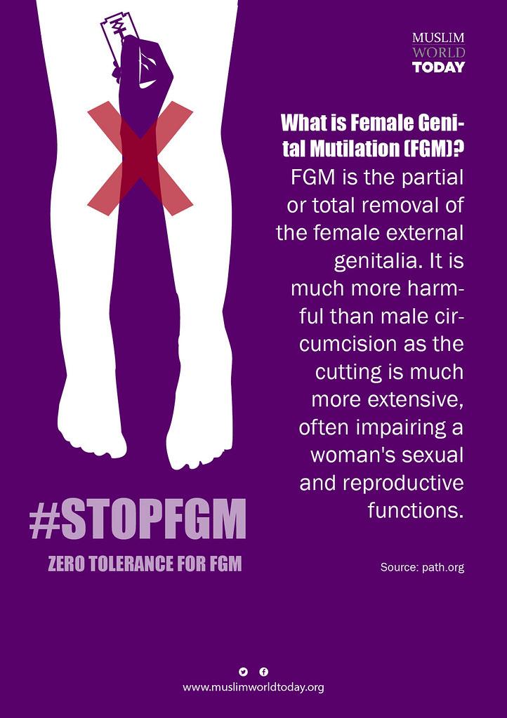 StopFGM