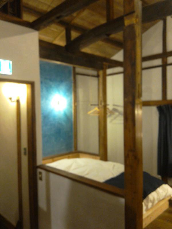 tokyo little house (8)