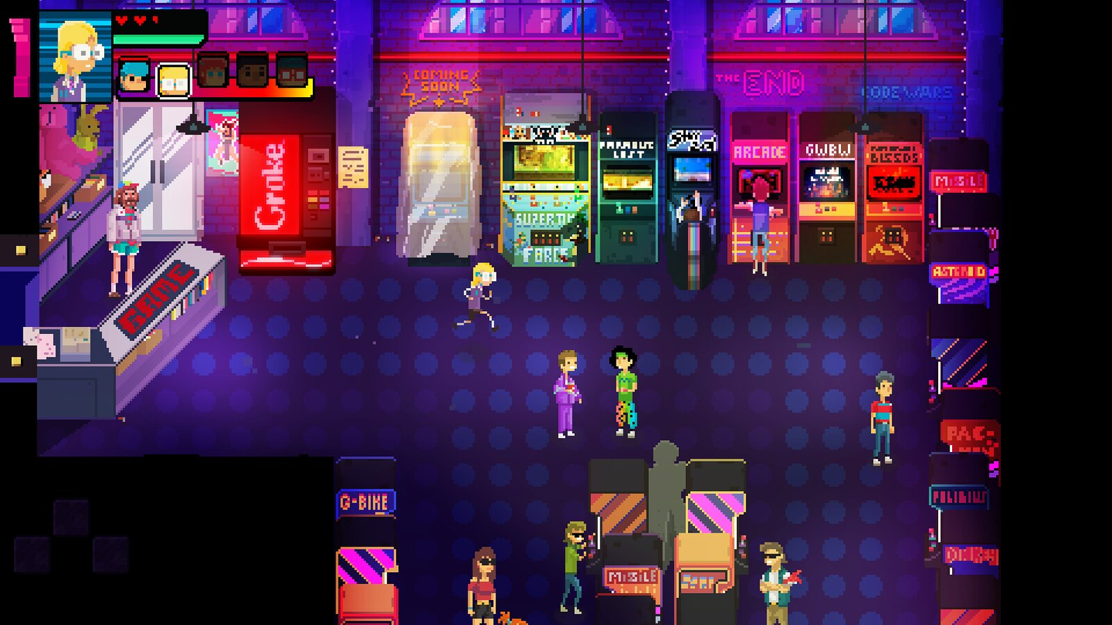 CrossingSouls_Fourattic_Screenshot (6)