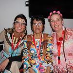 11-02-2018 Carnavalszondag 2