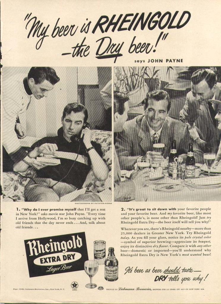 Rheingold-1949-john-payne