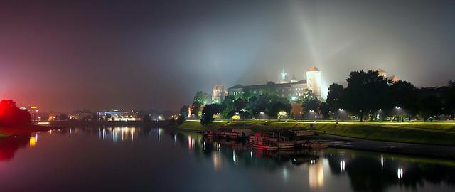 Qué ver en Cracovia, Krakow, Polonia, Poland qué ver en cracovia - 38652453070 3d45963dd5 z - Qué ver en Cracovia, Polonia