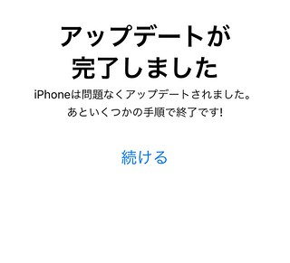 IMG_5660(1)