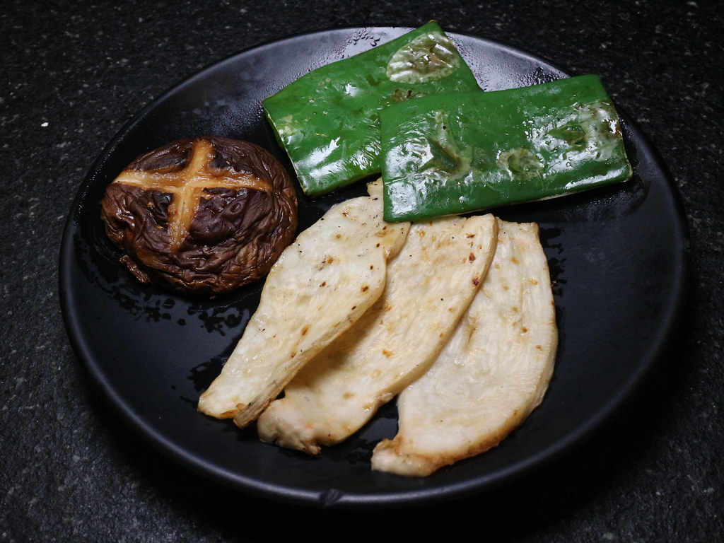 燒惑日式炭火燒肉店 (82)
