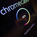 chromecast-update_04.02.2014_5260