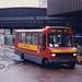 Selkent-MW14-HDZ2614-LondonBridge-121194b