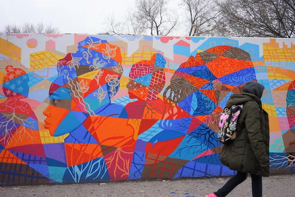 Mural_1-5