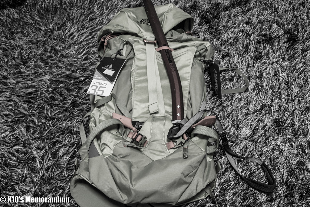 Alpinist35.32