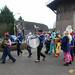 10 feb Carnavalsoptocht 2018