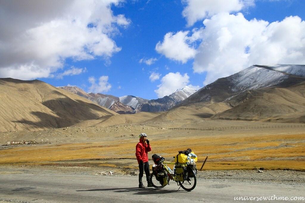 Tajikistan Pamir Highway_056