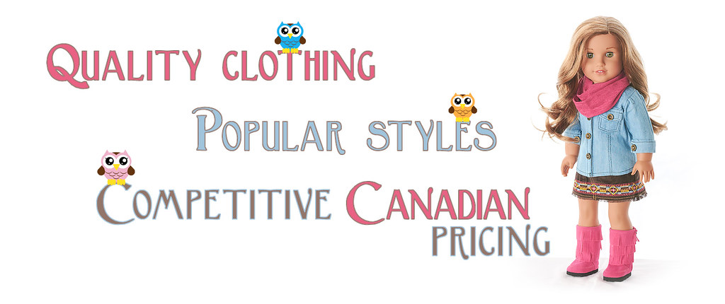 BANNER--Home-Page--clothing-styles-pricing--single--1500x630px