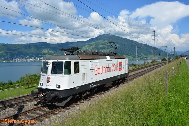 Featured medium photo of Rigi Klösterli on TripHappy's travel guide