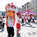 Chinese New Year 2018 075