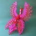 firebird by Azurekingfisher