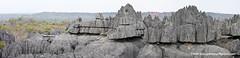 Big Tsingy DSC_6843-6849