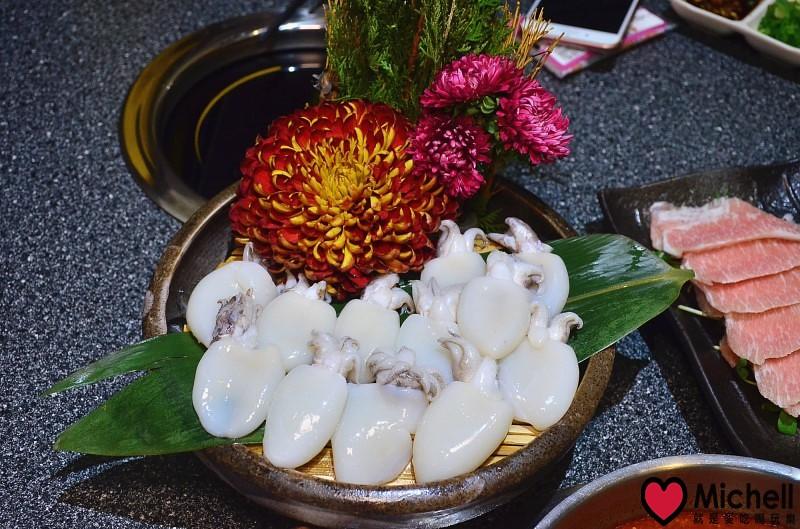 王子鴻 精緻鍋物