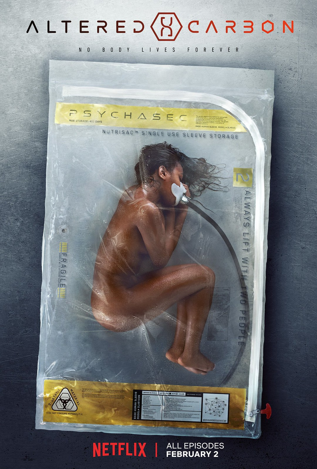 altered_carbon_xxlg