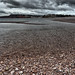 Low Tide At Budleigh