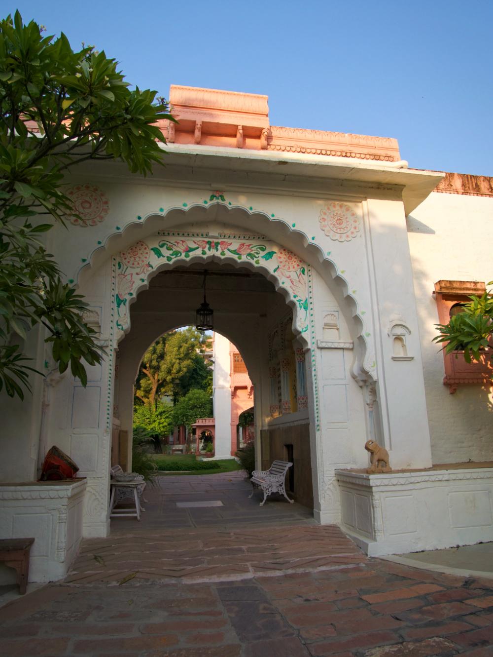 672-India-Jojowar