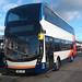 Stagecoach MCSL 15305 YN67 YKY