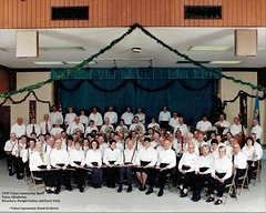 1999 Tulsa Community Band