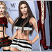 Wicca's Wardrobe @ Whore Couture 8