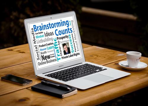 brainstorming-counts-macbook-2-desk-small
